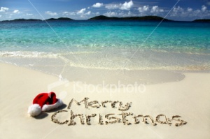ist2_4376752_tropical_christmas1