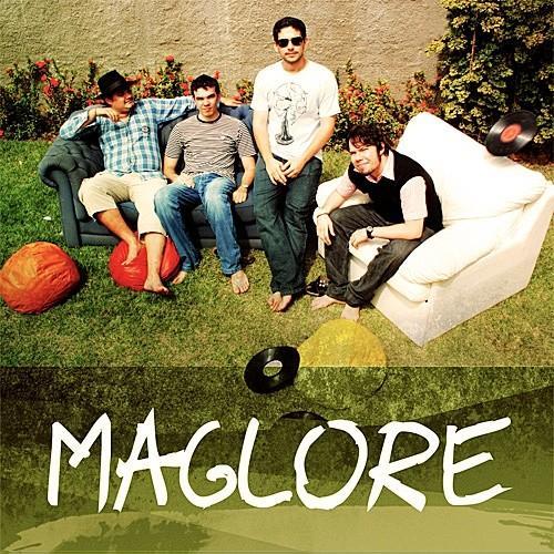 maglore 01