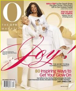 ellen-degeneres- revista oprah